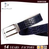 熱い販売の本革の人ベルトの高品質の革ベルト