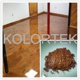 Het metaal EpoxyPigment van de Vloer, het In het groot Pigment van de Deklaag van de Vloer