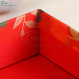 Blumen-Drucken-verpackensammelpacks (KG-PX090)