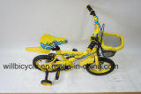 W-1236 12inch 싼 가격 아이들 자전거