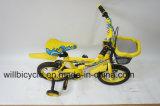 W-1236 12inchの安い価格の子供の自転車