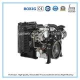 gerador 50kVA Diesel psto por Lovol Motor