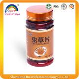 Extrait Cordycepin de Cordycep Sinensis utilisé dans les capsules et des tablettes