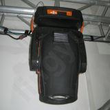 Viga principal móvil al aire libre de IP65 330W 15r Sharpy