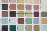 Papier spécial Card&#160 de couleur de texture ; pour la publicité