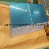 Isolierungs-Aluminium-Blatt