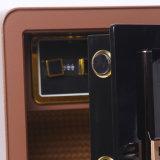 Cadre sûr à la maison de garantie avec la série Fdx a/D 32 de Blocage-Zhiya de Digitals