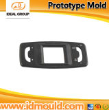 Прессформа электронного вспомогательного оборудования части продукта компонентная