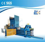 Prensa hidráulica horizontal automática Hba100-110110