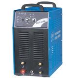 60-400A IGBTインバーター空気血しょうカッターの金属のカッター