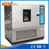 Camera climatizzata della prova ambientale di alta qualità