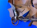 ورقة قطعة [موتيلبل] عزّز ألوان جيش تمويه تشكيك