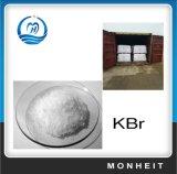 Bromide 7758-02-3 van het Kalium van de Uitvoer van China direct Anorganisch Zout