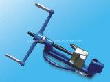Lqaの強さのタイプステンレス鋼ケーブルのタイのツール