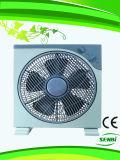 12 pulgadas de DC12V de ventilador del rectángulo (KYT-30DC)