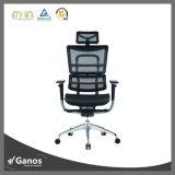 Nylon mit Faser-weißes Gewebe-preiswerten Stühlen