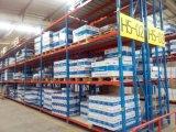 Recambios del alimentador - ventilador L475-06300