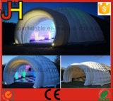 Opblaasbare LEIDENE Lichte Tent voor Verkoop