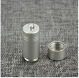China, el proveedor OEM de precisión Torno CNC de piezas fabricado de latón / cobre