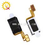 A5 cabo flexível para fone de ouvido para Samsung