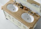 단단한 나무 목욕탕 가구 Sw 63004