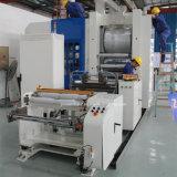 Li-ion Battery High Precision Roller