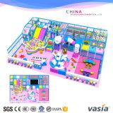 Популярные игрушки малышей сразу продавать фабрики смешные Vasia Vs1-150721-150A-33.1.