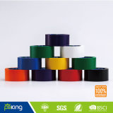 Подгонянная лента цвета ширины BOPP размера 48mm для упаковки коробки