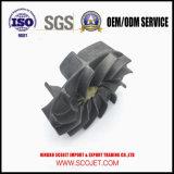 Het Magnesium van uitstekende kwaliteit Am60b/de Drijvende kracht van het Afgietsel van de Matrijs van het Aluminium met Hub