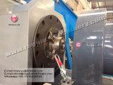 Полиэтиленовая пленка LDPE PE сжумая машину для рециркулировать линию