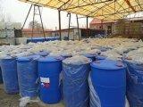 ISO Certificado 85% 90% (CAS No. 64-18-6) ácido fórmico