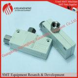 H1009d FUJI Xpf Magnetventil Zh05BS-01-01