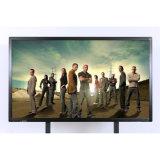 42-98 набор TV касания дюйма СИД LCD визуально с PC
