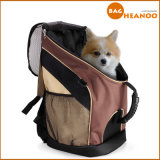 Moda Melhor Pequena Dog Carrier Puppy Pet Carrier Bag Backpack