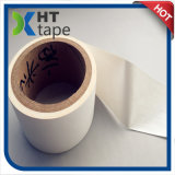 Cinta de la protección del PVC, cinta de PVC, cinta eléctrica del PVC