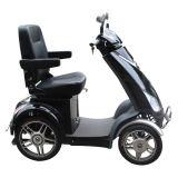 Scooter électrique de mobilité de 4 roues, E-Scooter, vélo électrique, E-Vélo