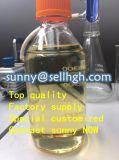 Injecteerbare Vloeibare Steroid Boldenone Undecylenate Equipoise voor de Groei van de Spier