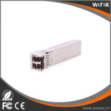 Compatible transceptores ópticos SFP + 10GBASE-SR 300 850 Made in China