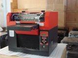 Precio ULTRAVIOLETA plano de la impresora de Digitaces de los colores de la talla 6 de A3+