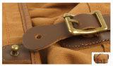 Sacchetto pesante RS-2111 dell'uomo del messaggero della tela di canapa