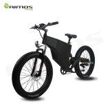[250و-1000و] إطار العجلة قوسيّة رخيصة سمين درّاجة كهربائيّة