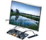 """Táctil de 12,1"""" de pantalla ancha 16: 9 SKD LCD Monitor"""