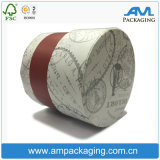 Customized Dongguan Colored Sunglass Paper Round Tube Box