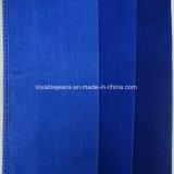 7.2 Unze-dunkelblaues Denim-Gewebe (T148)