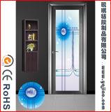 Fornitore decorativo della pellicola del PVC di vetro della finestra o del portello