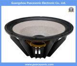 15j300n -15 Inch Compact 300RMS PA Loudspeaker Woofer Neodymniun