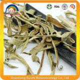 乾燥されたAloeの葉の茶生物ハーブティー