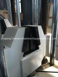Computer-Bildschirmanzeige-Strang-Draht-Universalprüfungs-Maschine (GWE-1000)