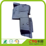 Пена ядровой изоляции автомобиля (CYG)