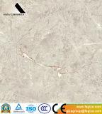 mattonelle di pavimento lustrate Porcellanato di Gres delle mattonelle della porcellana di 600X600mm (Y60083)